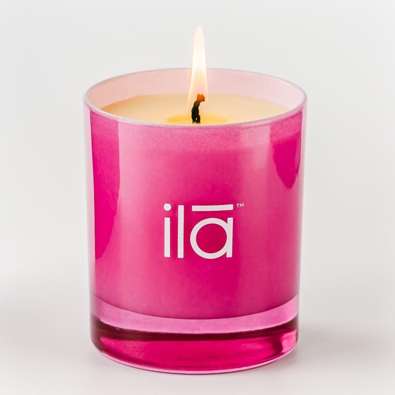 ila candle
