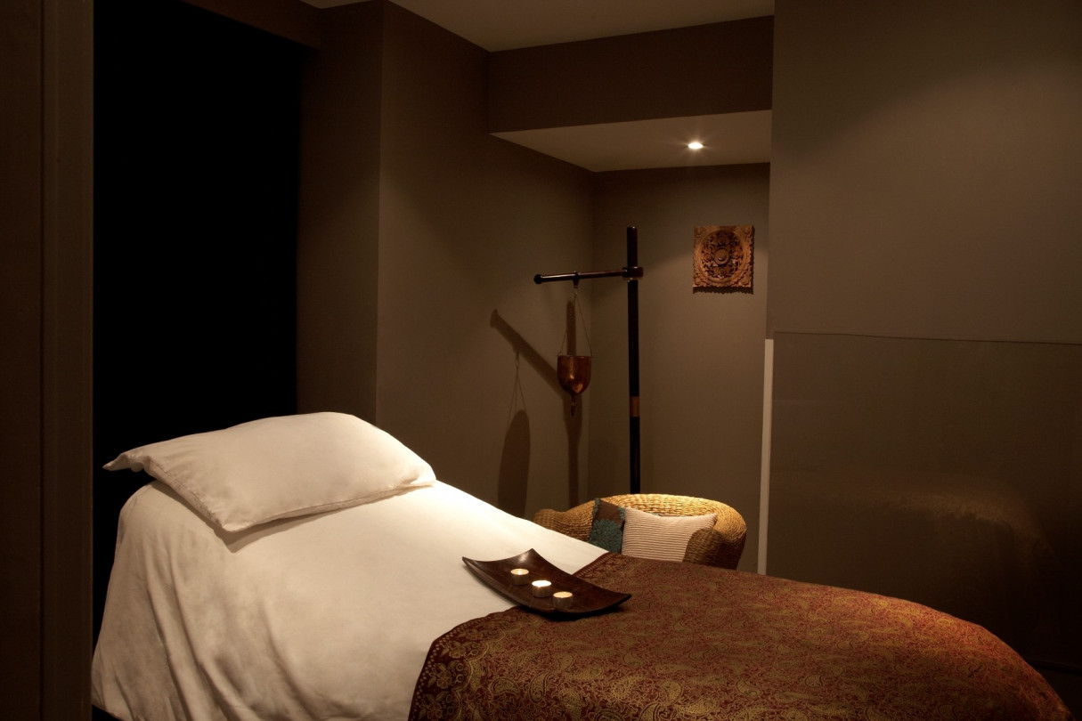 independent_treatment_room_balham