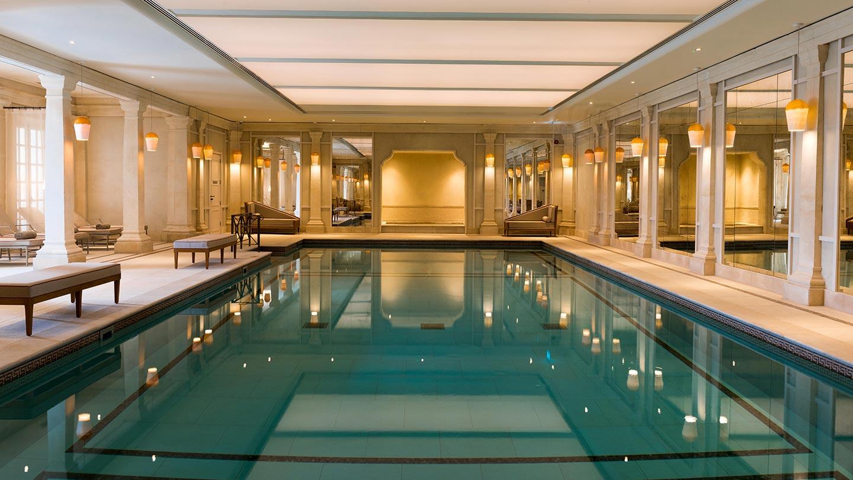 indoor-pool_2