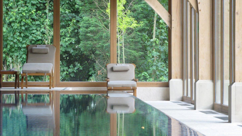inside-infinity-pool-