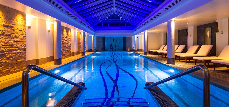 kohler-waters-pool1