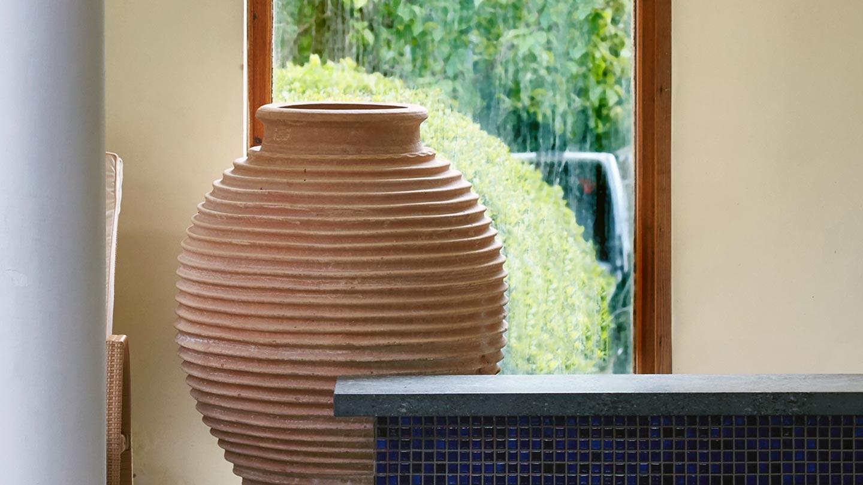large-pot-inside
