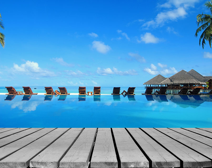maldives_deck_chairs_villas