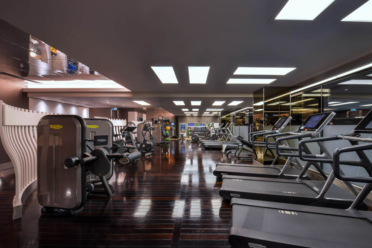 mandarin-oriental-gym