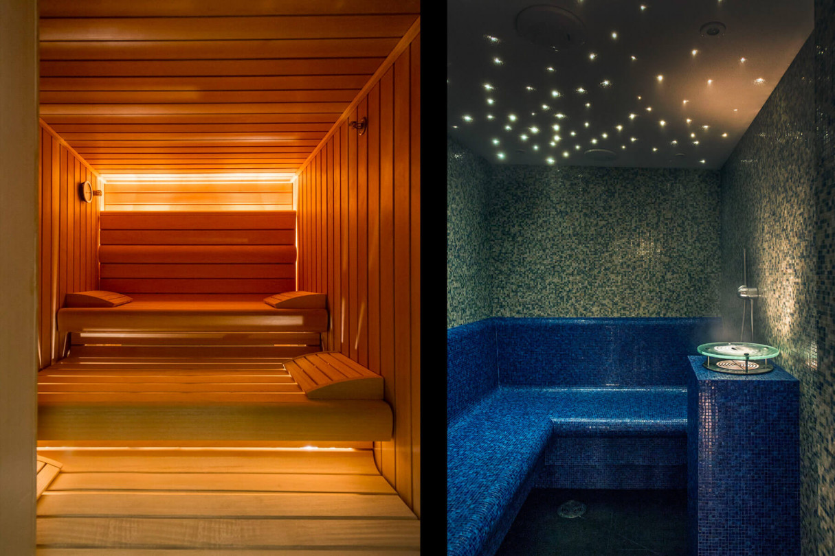 mandarin-oriental-sauna-steam-room