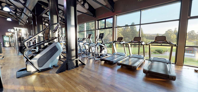 old-thorns-gym