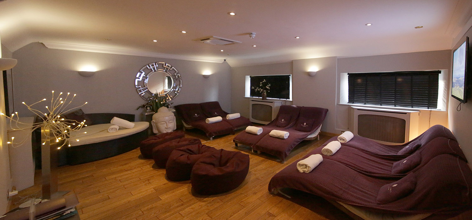 old-thorns-relaxation-room