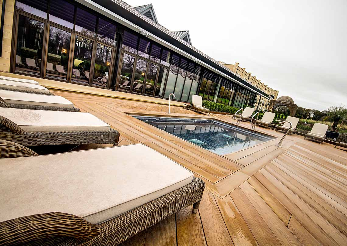 outdoor-pool_1