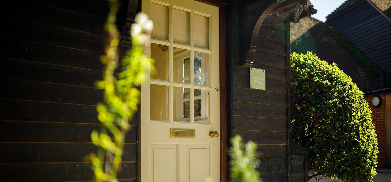 park-house-2021-front-door