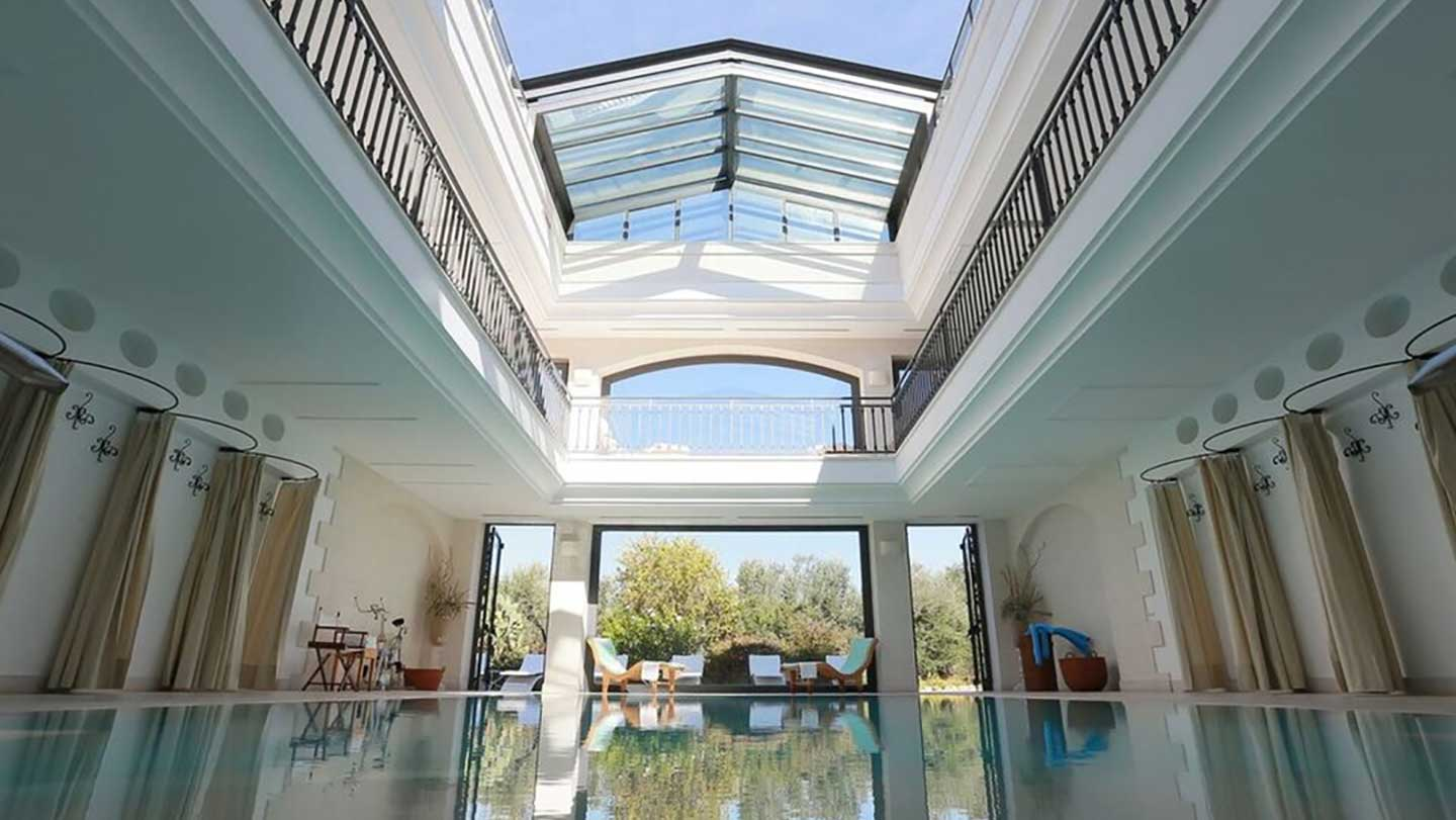 pool-in-puglia-lower-res