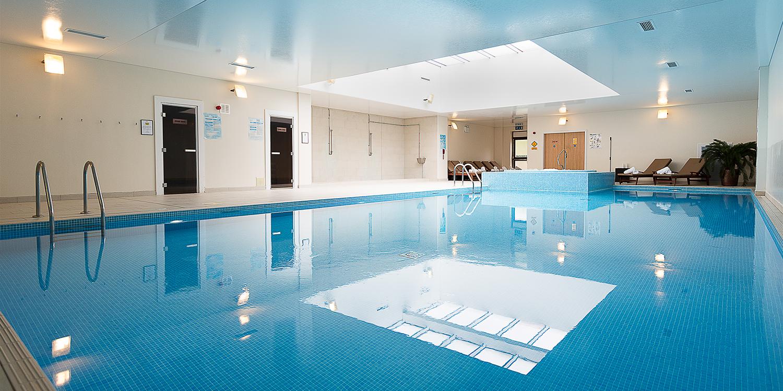 pool2-3_sRGB