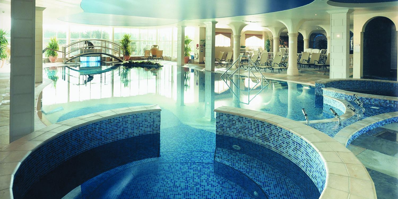 pool_pic