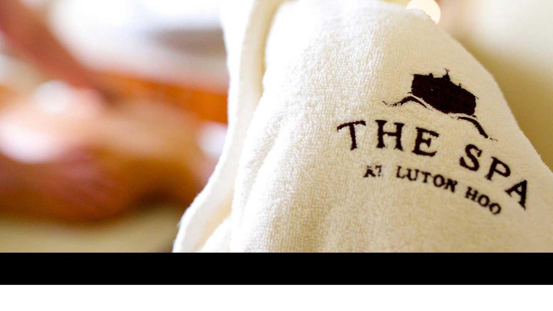 robe-and-logo--resized_2