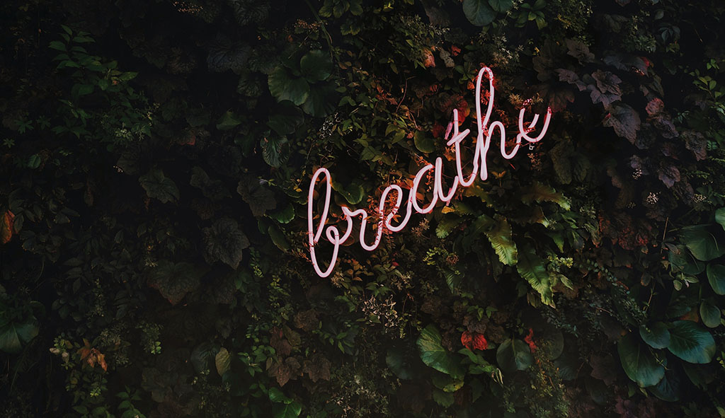 self_care_breathe