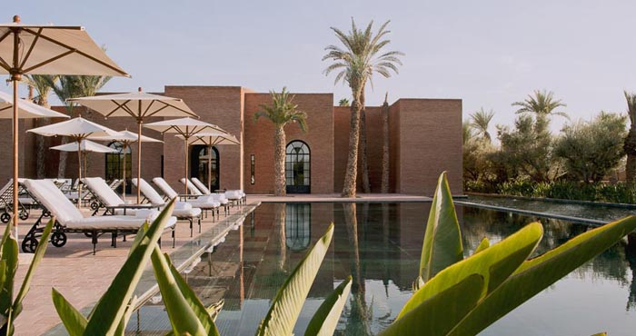 selman-marrakesh