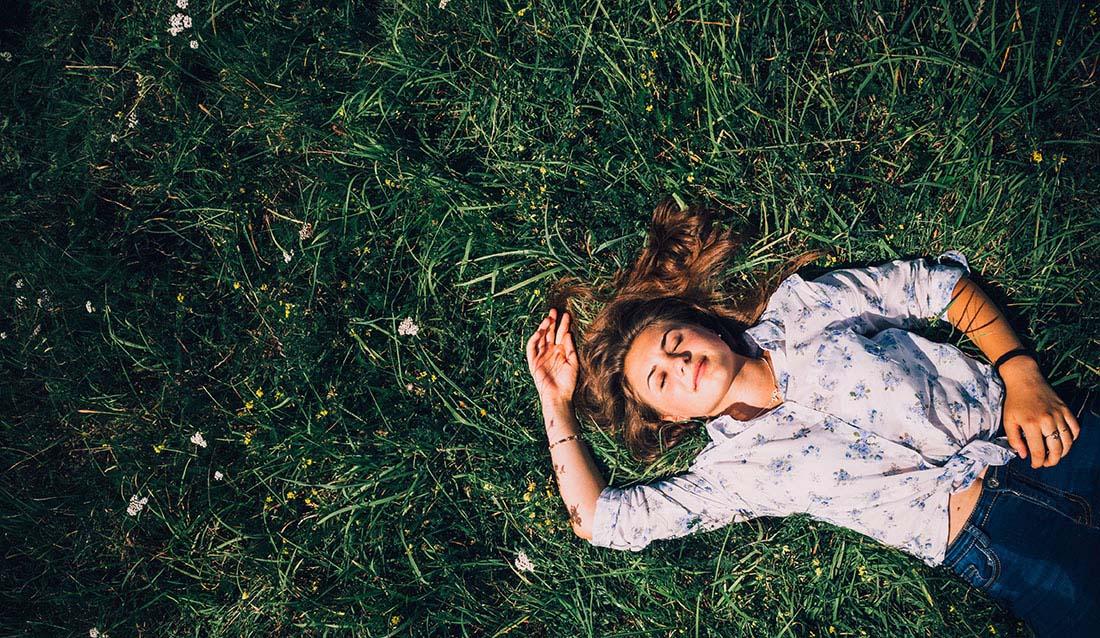 sleeping_woman_1