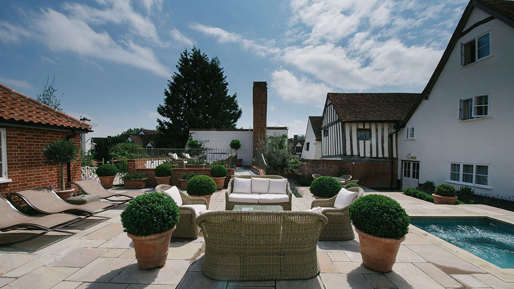 spa_terrace_garden_weavers