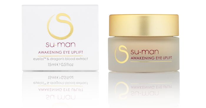 suman-eye-uplift