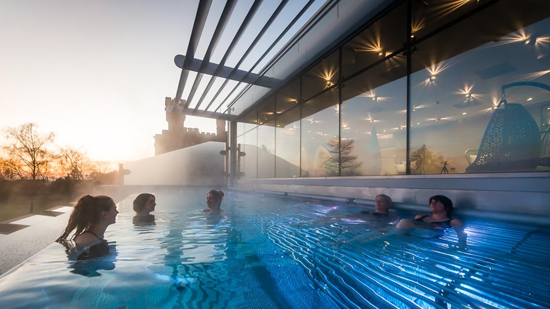 sun-set-pool
