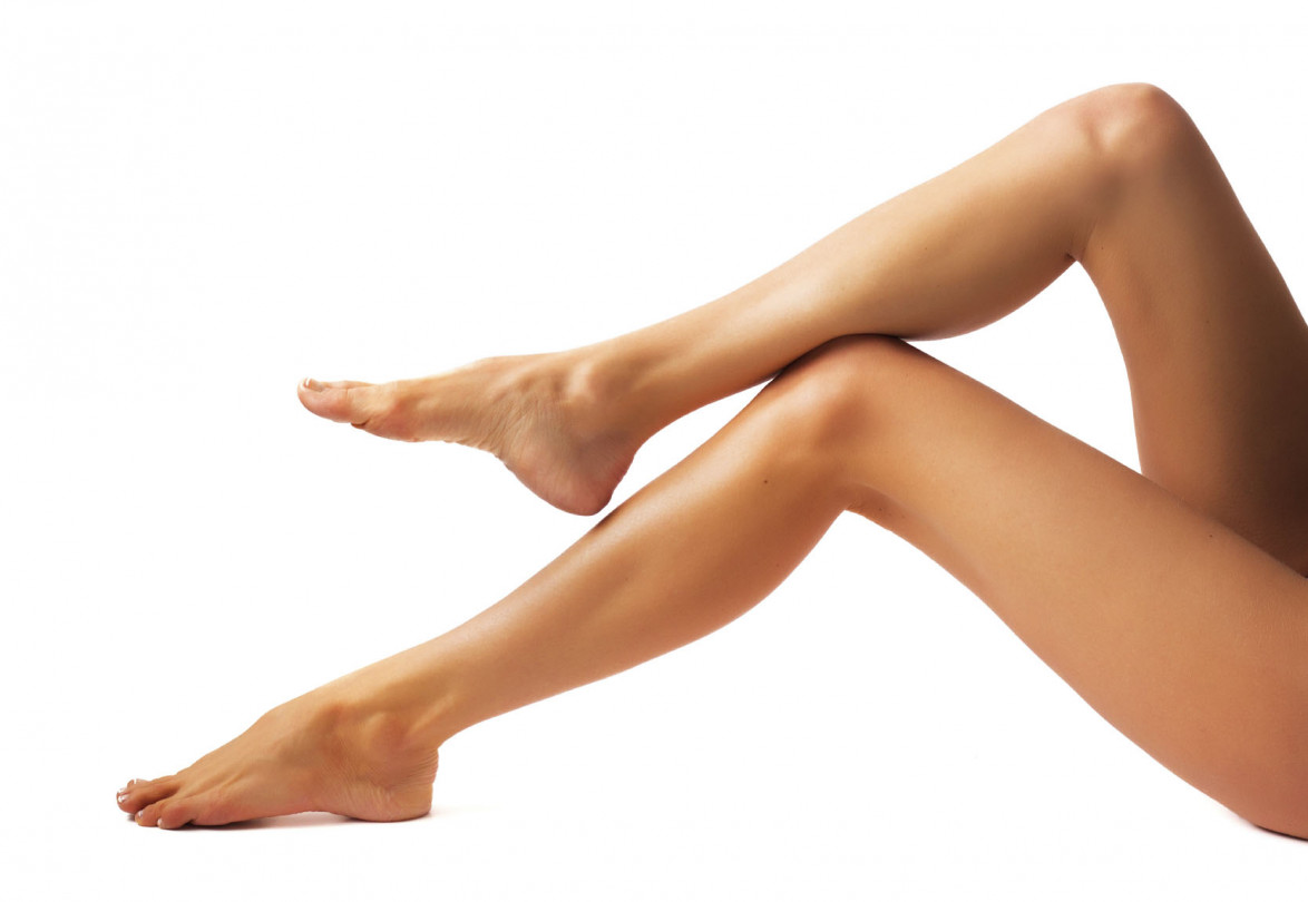 tan_legs
