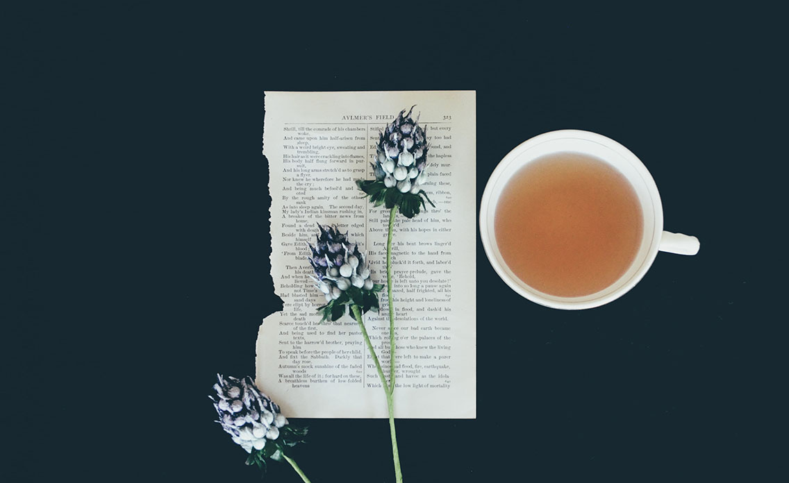 teacup_flowers_and_page