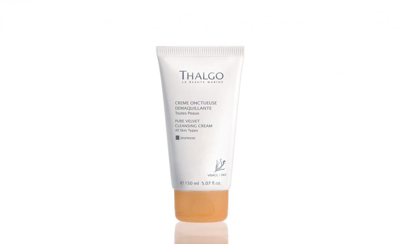 thalgo_cleansing-cream