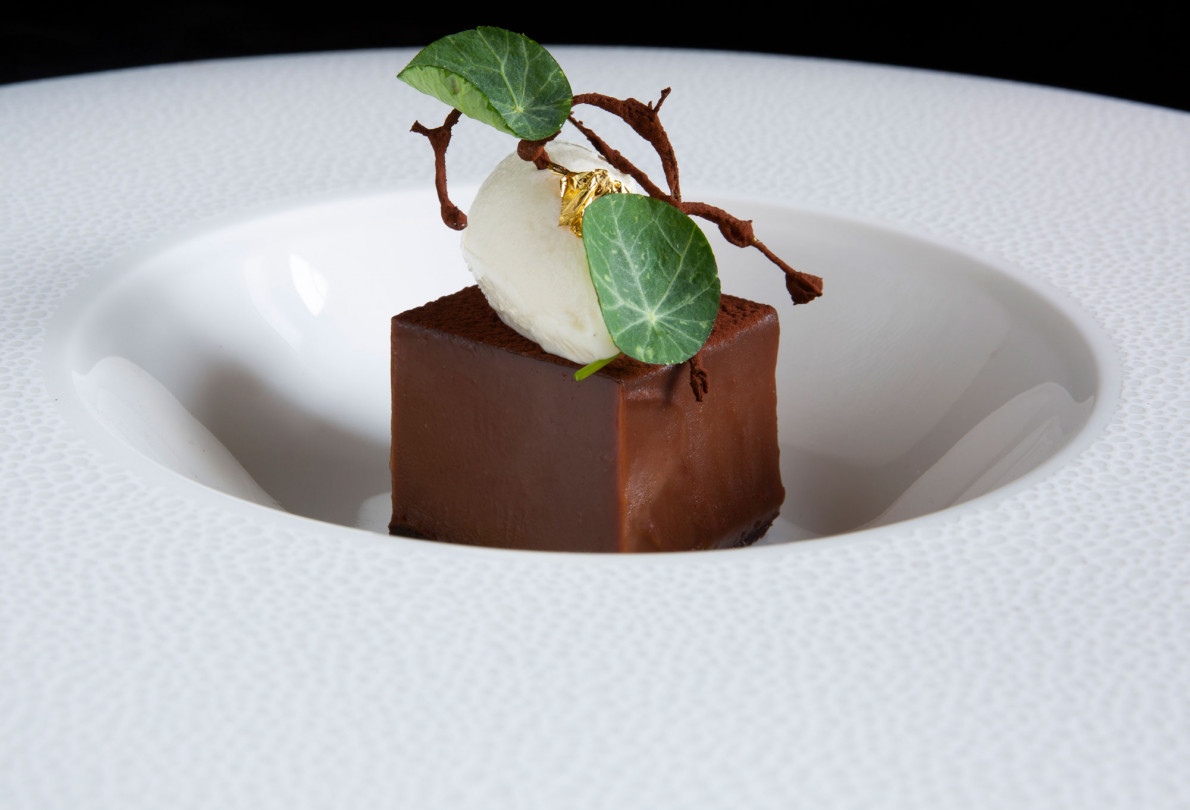 the-dining-room_chocolate_-e.v.0.0_-nasturtium-lo-res