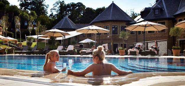 the-spa-at-pennyhill-park-girls-in-outdoor-pool_1