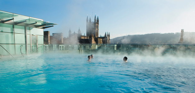 thermae-rooftop-baths