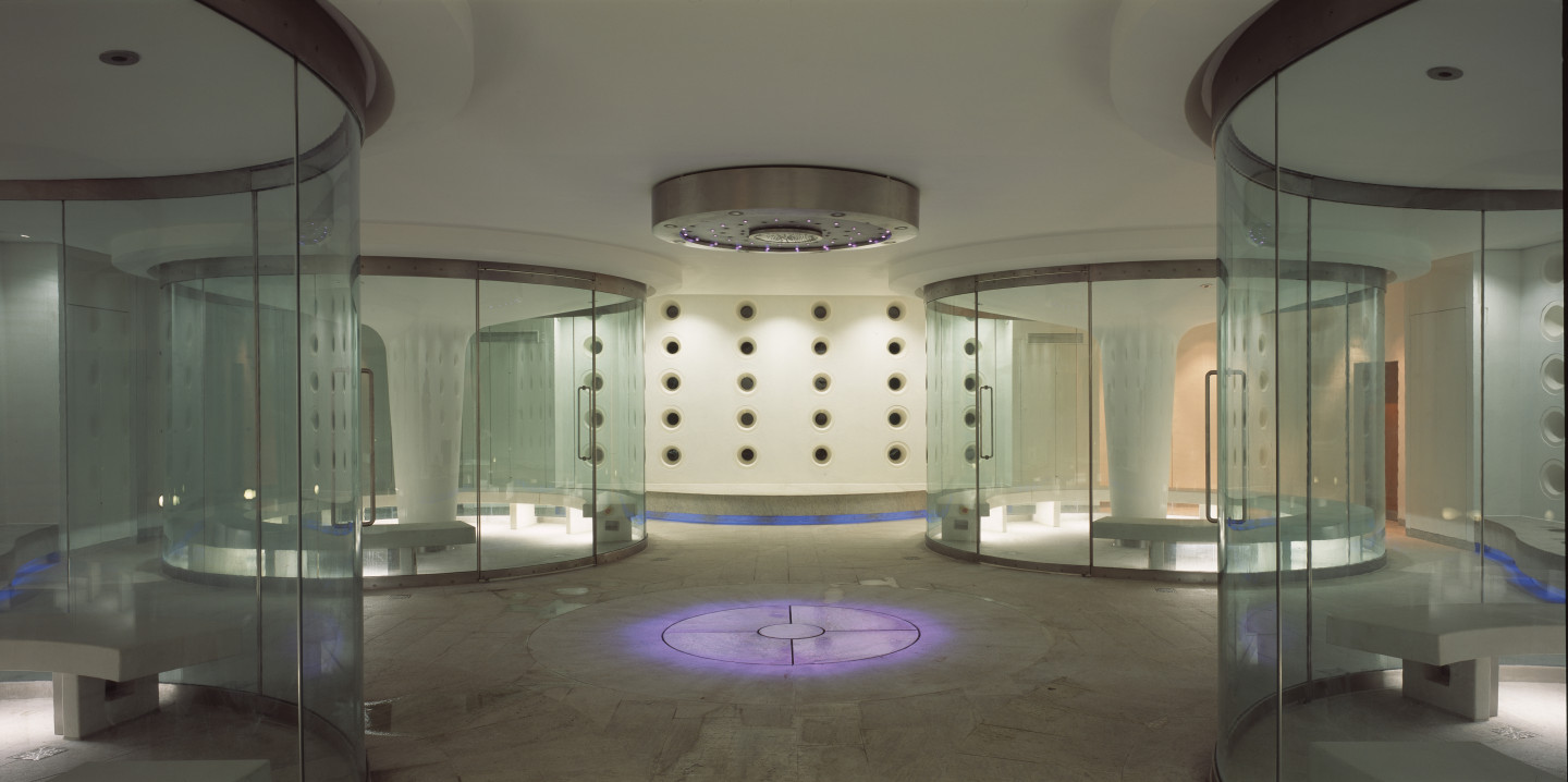 thermae_glass_inside