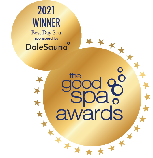 thumbnail_GSG-winner-2021-Best-Day-Spa-transparent