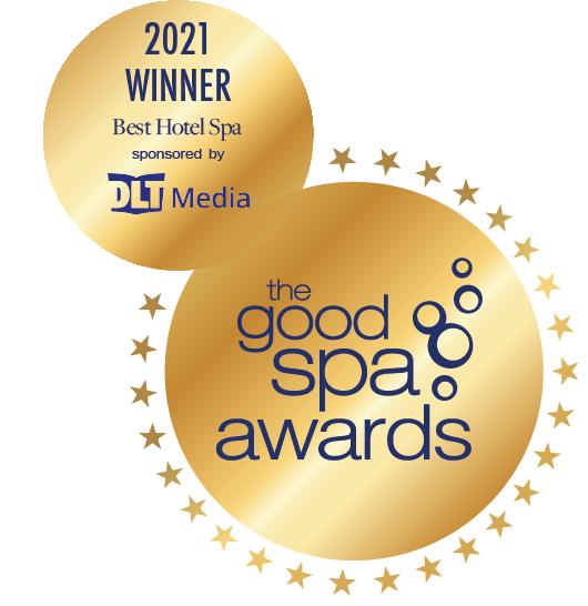 thumbnail_GSG-winner-2021-Best-Hotel-Spa-transparent_(1)