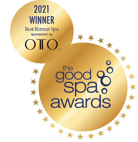 thumbnail_GSG-winner-2021-Best-Retreat-Spa-transparent