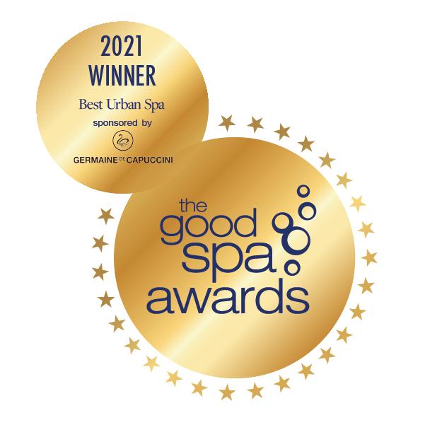 thumbnail_GSG-winner-2021-Best-Urban-Spa-transparent