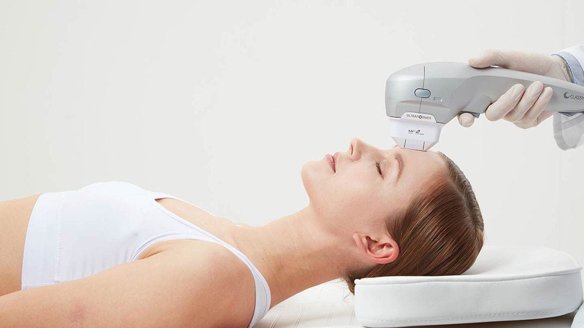 ultherapy_ultrasound_facial