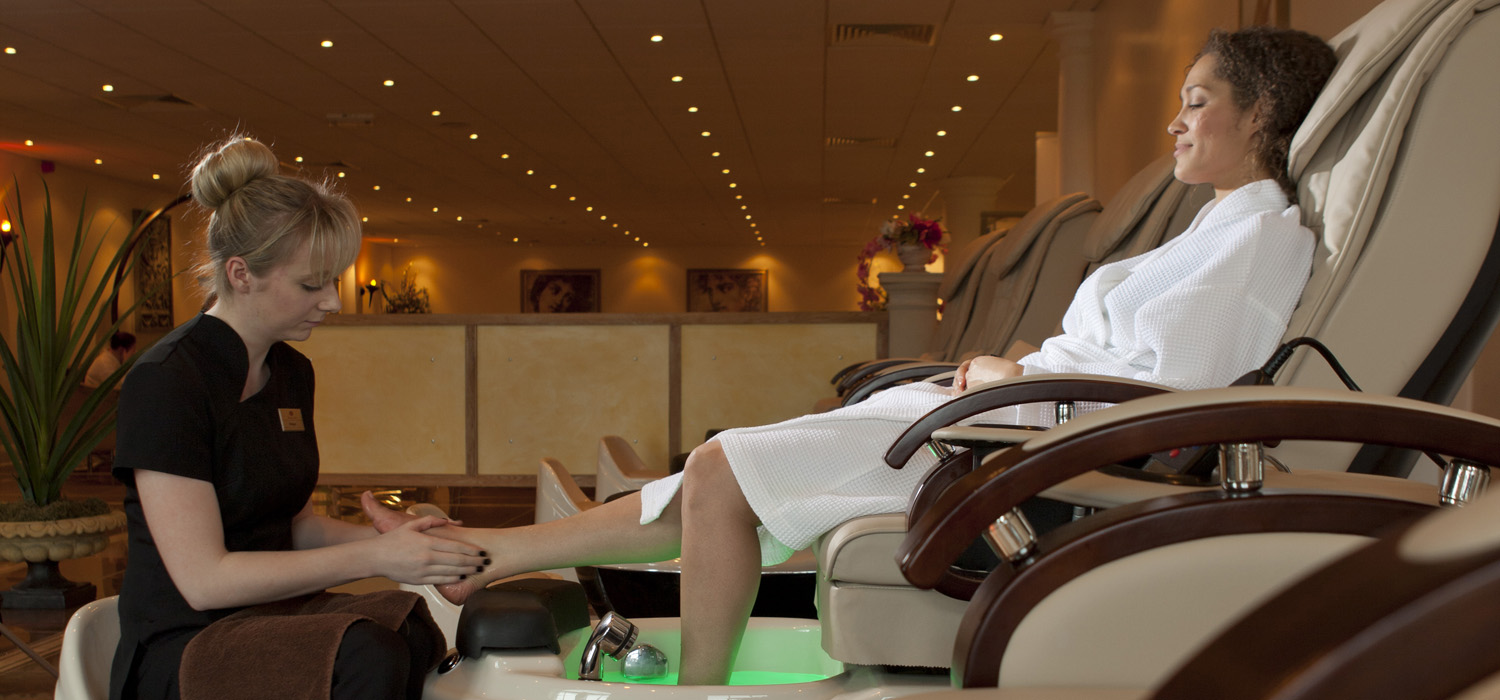 whittlebury-pedicure