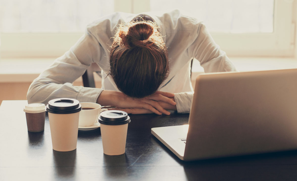 woman_burnout_work